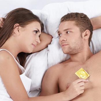 dating iemand met syfilis